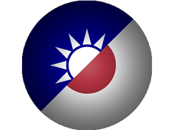 RNB PreAlpha 0.2.9