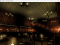 Mysterious Hotel 1.1.1