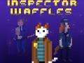 Inspector Waffles Demo