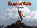 Knight of Exile Pre-Demo (Windows)