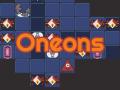 Oneons v1.0.0 - Mac