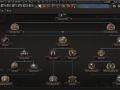 Generic Focus Tree ++(1.9 Compatible)