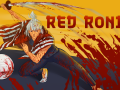 Red Ronin Demo