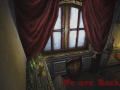 Amnesia Room Showcase (UPDATED)