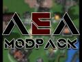 AEA Mod Pack v1.4.5
