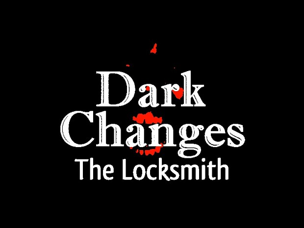 DarkChangesTheLocksmith