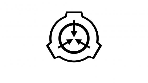 SCP  CB Ectodimensional
