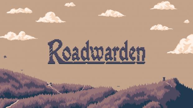 Roadwarden 0.7.1 Demo (Windows / Linux)