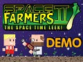 "Space Farmers 2 Demo ""2020-05-13"""