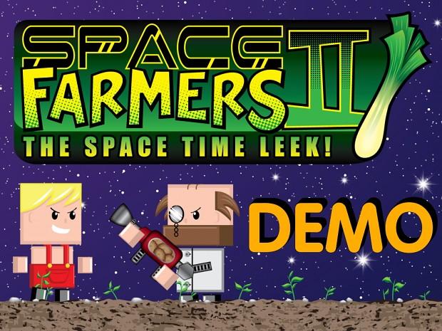 "Space Farmers 2 Demo ""2020-05-13"""