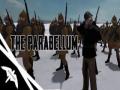 The Parabellum v1