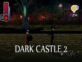 DEMOdarkcastle2pc