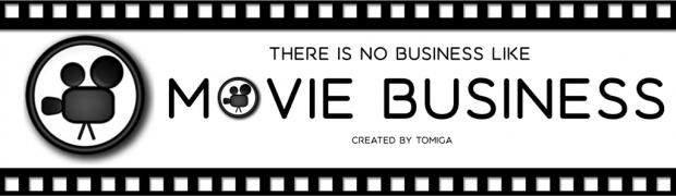 Movie Business 2 Edition 2020 Update 3