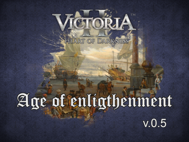 AoE - version 0.5(outdated, use github ver. plz)
