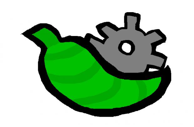 Leaf-Engine 0.4 (Linux Static Library)