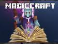 MAGIC MOD PRE RELEASE02 MINECRAFT VERSION 1.14.4
