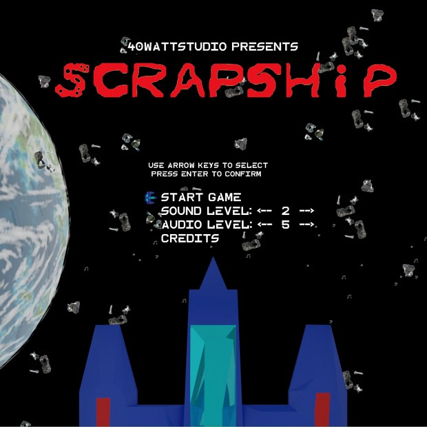 ScrapshipDemo4