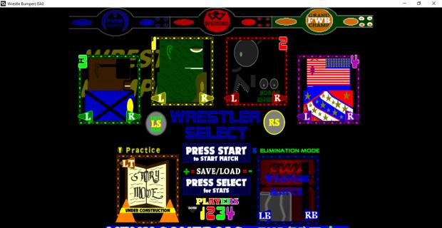 WrestleBumperzEA0.42