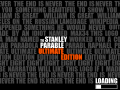 The Stanley Parable Ultimate Edition Test version 0.1