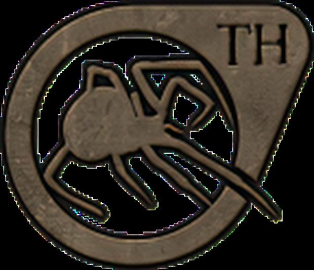 THS ReBuild Alpha RUS