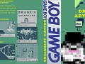 Drake's Adventure Game Boy Rom