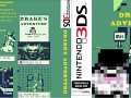 Drake's Adventure Nintendo 3ds Rom