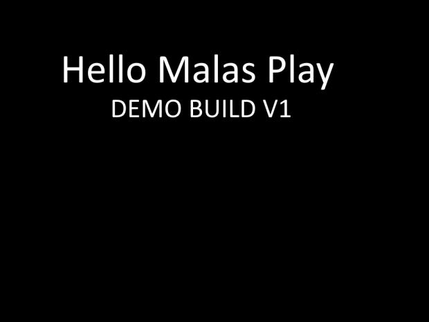 Hello MalasPlay