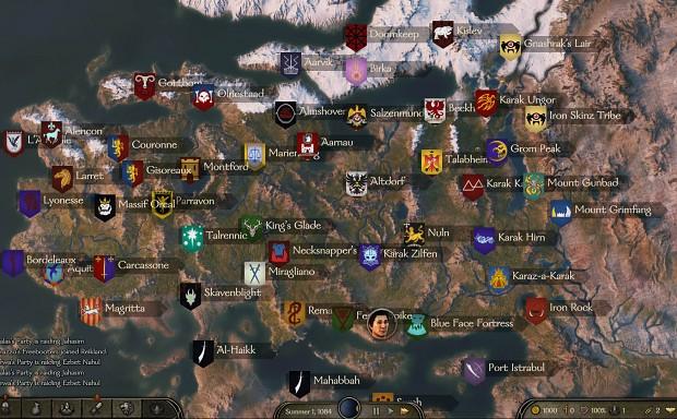 Hammerlord 0.2