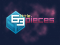 63 Little Pieces - Alpha Demo (OUYA)