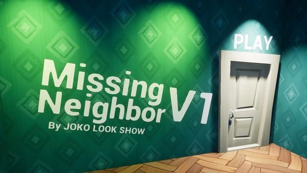 MissingNeighborV1
