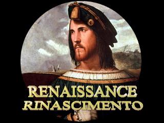 Renaissance 2.1 Patch