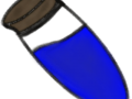 RiftWars_v1.2b