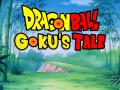 Dragon Ball RPG v001