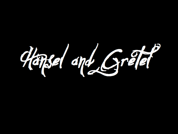 Hansel and Gretel (with RTP)