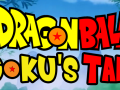 Dragon Ball RPG v0.0.2