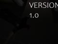 SCPFNAF v1.0