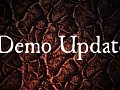 Big Demo Update 0.0.12