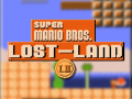 SMB Lost Land 1.5 (Latest version)