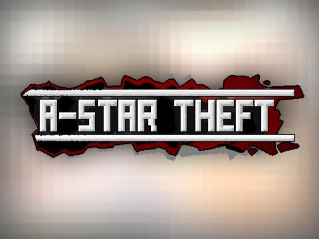 A Star Theft Demo 7