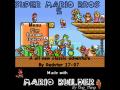 Super Mario Bros 5 1.5.0