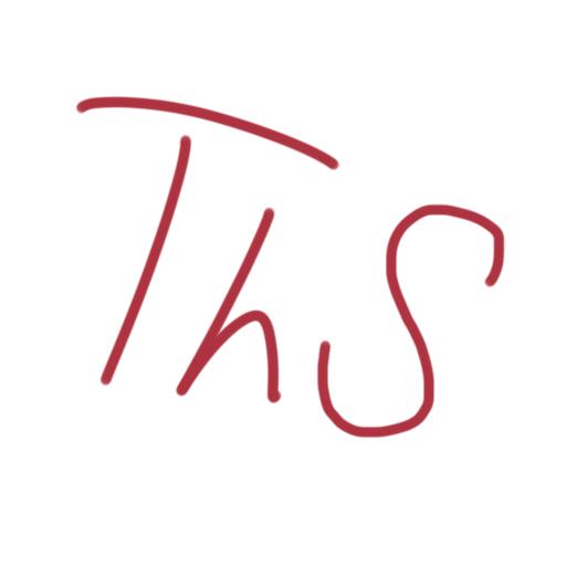 THS ReBuild Beta v1