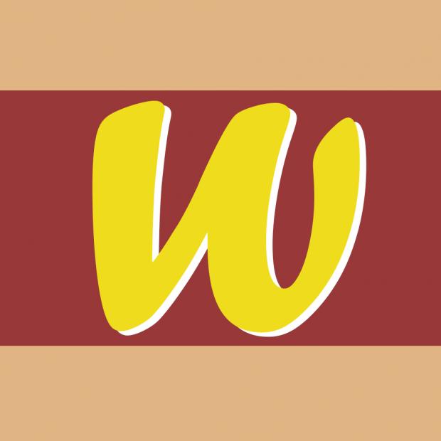 WurstMod v1.1.0.0 - The Shaders Update