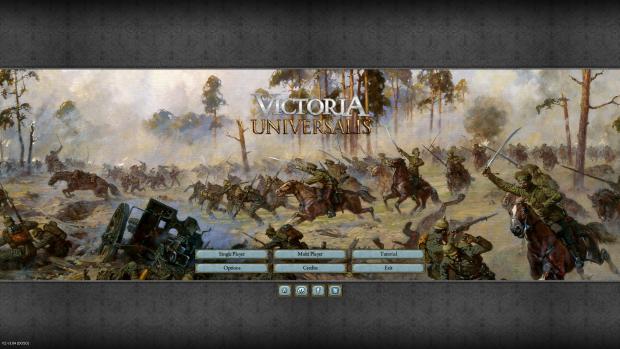 Victoria Universalis v0.21