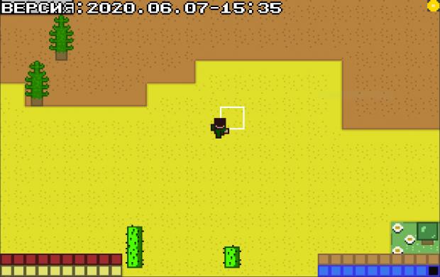 BlocksCraft2D v.2020.06.14-16.50