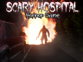 Scary Hospital : Horror Game Adventure PC Trailer 2020
