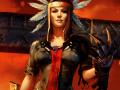 Faerun - Forgotten Realms v.0.3.0