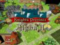 Knights Province Alpha 11 (installer)