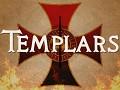 Templars Alpha Client v11