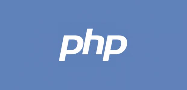 KoA Backend PHP 7 (Mysqli)