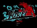 Yurei - v.0.6.0